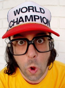 judah-friedlander-4